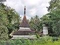 Masjid Ampang Gadang 2020 01.jpg