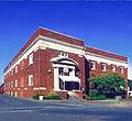 Masonic Lodge Bremerton.jpg
