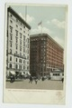 Masonic Temple and Hotel Touraine (NYPL b12647398-465145).tiff