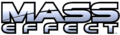 Mass Effect logo.png