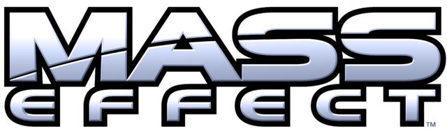 http://upload.wikimedia.org/wikipedia/commons/thumb/a/aa/Mass_Effect_logo.png/640px-Mass_Effect_logo.png