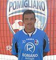 Massimiliano Farris.jpg