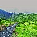 Matheran-Neral River.jpg