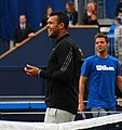 Mathieu and Tsonga (9054482806).jpg