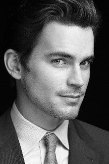 Wikipedia: Matt Bomer at Wikipedia: 220px-Matt_Bomer_7545_1_RGB-fixed