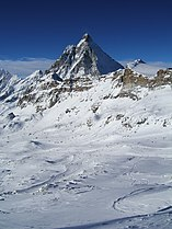 Matterhorn from ski area.jpg