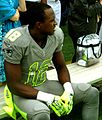 Matthew Slater 2014 Pro Bowl.jpg