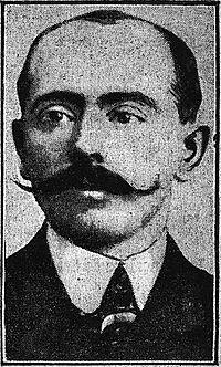 Mattis, Jean-Séraphin (Le Matin, 1908-12-26).jpg