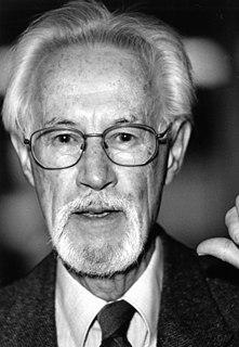 Maurice LAbbé Canadian academic and mathematician
