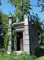 Mausoleum_Dr._Moritz_Stieglitz.jpg