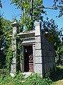 Mausoleum Dr. Moritz Stieglitz.jpg