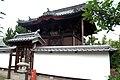 Mausoleum of Ikeda Tadatsugu.jpg