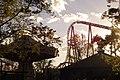 Maverick's 95° drop - panoramio.jpg