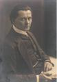 Max Hermann Kiessling 1.png