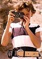 Max Judica Cordiglia a 9 anni.jpg