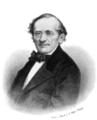 Maximilian Perty (1804-1884).png