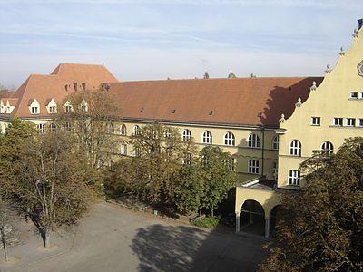 Maximiliansgymnasium.jpg