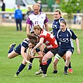 May 2017 in England Rugby JDW 8841-1 (33828834304).jpg