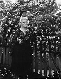 May Gorslin Preston Slosson (1858-1943).jpg