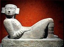 Maya Chac Mool by Luis Alberto Melograna.jpg