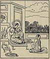 Maya and Child Buddha.jpg