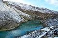 Mazandaran - Haraz lake - panoramio.jpg