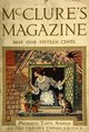 McClure's Magazine v33n01 (1909-05) (IA McCluresMagazineV33n01190905).pdf