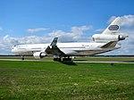 McDonnell Douglas MD-11 (288005648).jpg