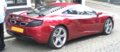 McLaren 12c Back Angle by VividPeace.png