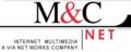 Mcnet-logo.png