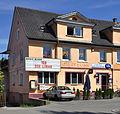 Meßkirch Roxy-Kino.jpg