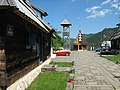 Mećavnik (Drvengrad) - panoramio (2).jpg