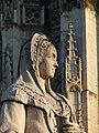 Mechelen Margareta van Oostenrijk.jpg