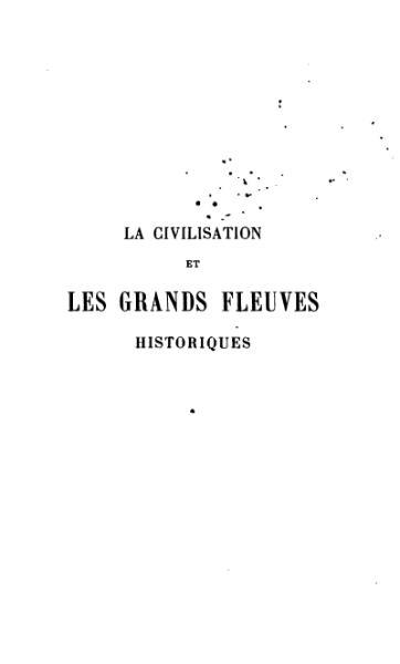 File:Mechnikoff - La civilisation et les grands fleuves historiques.djvu