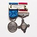 Medal, miniature (AM 2001.25.139.1-4).jpg