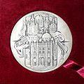 Medal księcia Mściwoja II (rewers).JPG