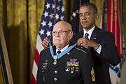 Medal of Honor (15257829652).jpg