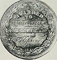 Medal of Progress New York Telephone.jpg