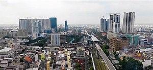 Medan city 2019.jpg