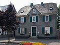 Medebach-Haus Oberstraße 31.jpg