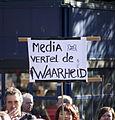 Media-vertel-de-waarheid-Occupy-Den-Haag-DSC 0134.jpg