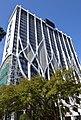 Media24-sentrum nuwe vooraansig 2015.jpg