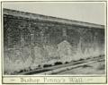 Mediaeval Leicester Billson 1920 f023.png