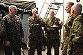 Medical officer of Marine Corps visits Okinawa 130115-M-UY849-770.jpg