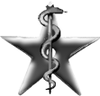 The WikiProject Medicine Barnstar