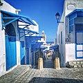 Medina-Sousse.jpg