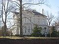 Medley House in Owensboro.jpg
