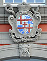 Meersburg Priesterseminar Westfassade 4.jpg