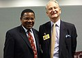 Meeting Foreign Minister of Tanzania (6171894841).jpg
