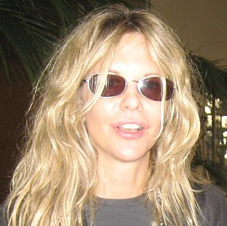 City of Angels (film) - Meg Ryan received positive reviews for her performance.